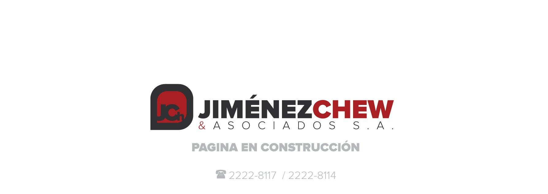 En construcci�n